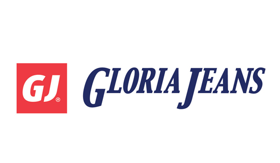 14gloryjeans